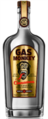 Gas Monkey Tequila Cinnamon